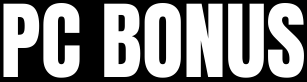 PC Bonus